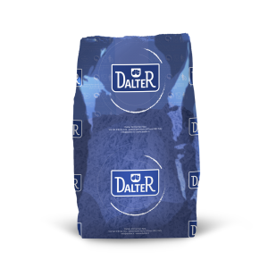 Doronico cheese fillets in bags
